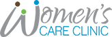 Women's Care Clinic of Danville